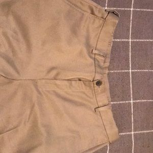 Haggar dress pants